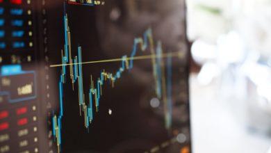Financer un espace numérique