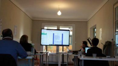L'appel à projets de la Fondation Afnic concerne les ateliers de Médiation Numérique