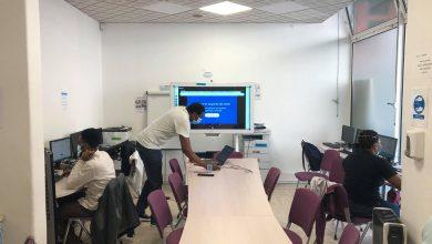 Konexio : atelier dédié à l'inclusion financière numérique des demandeurs d'asile et des réfugiés